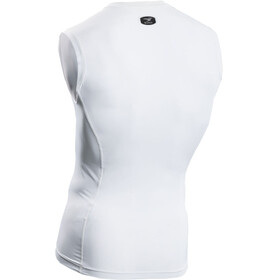 Sugoi RS Base Layer S/L Unisex white